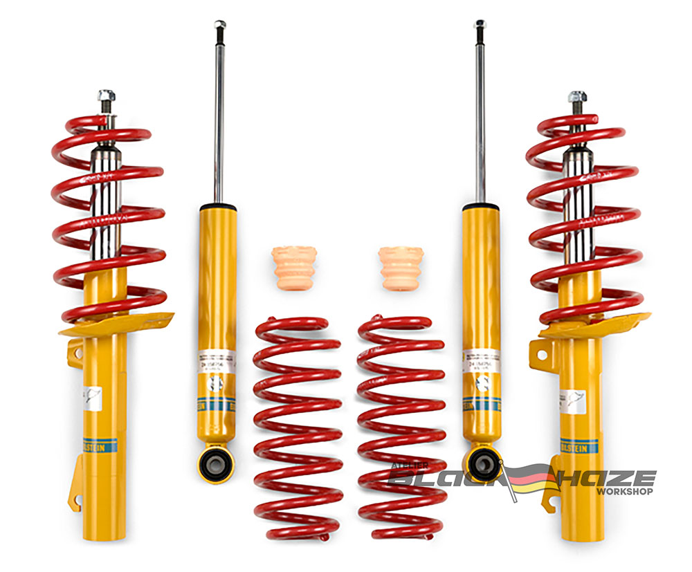 Group Buy Eibach - Bilstein