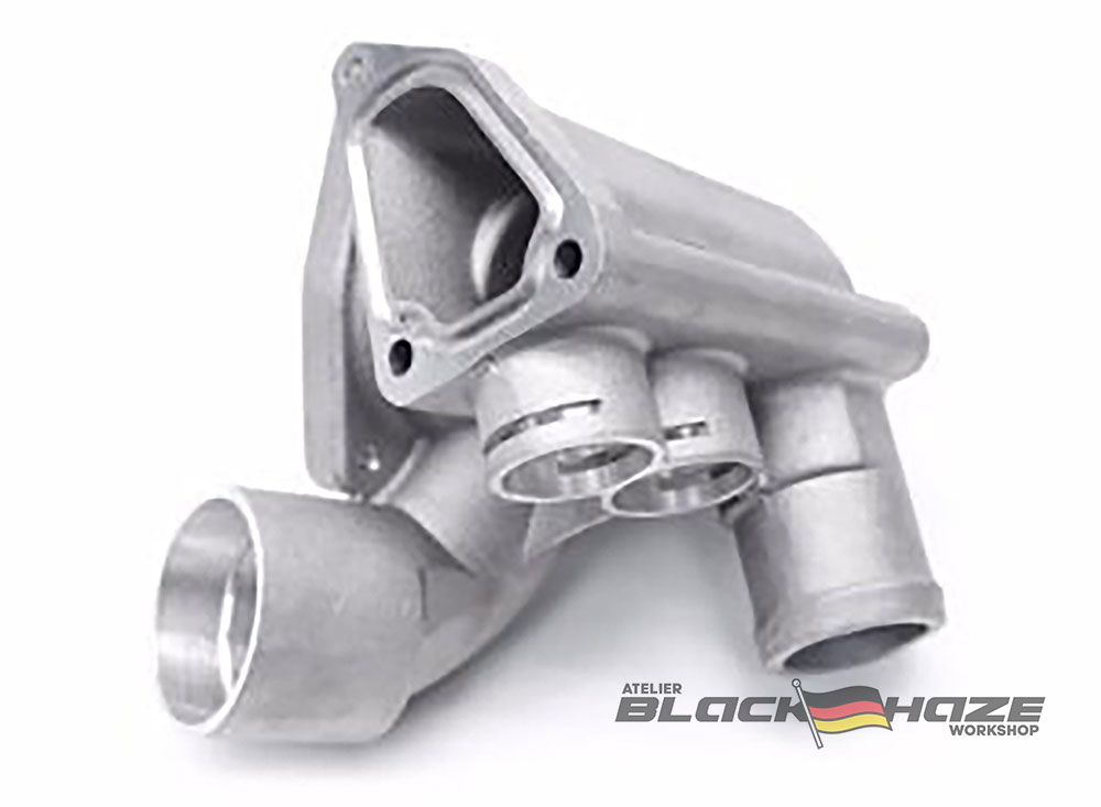 Group buy for Aluminium cast and billet parts